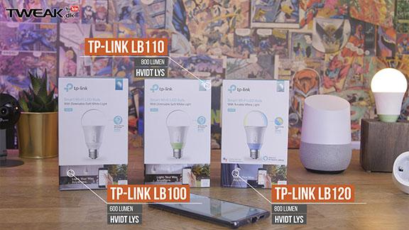 tp_link_smart_home_smart_bulbs_tweak_dk