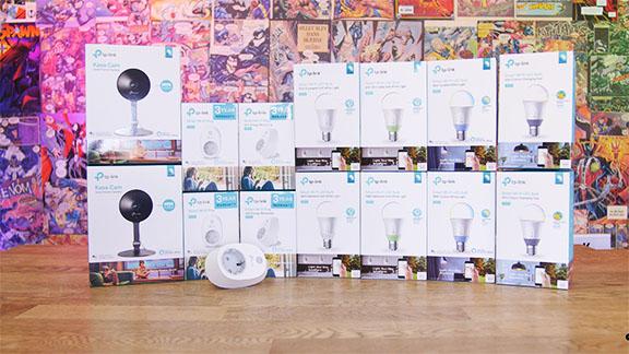 tp_link_smart_home_tweak_dk