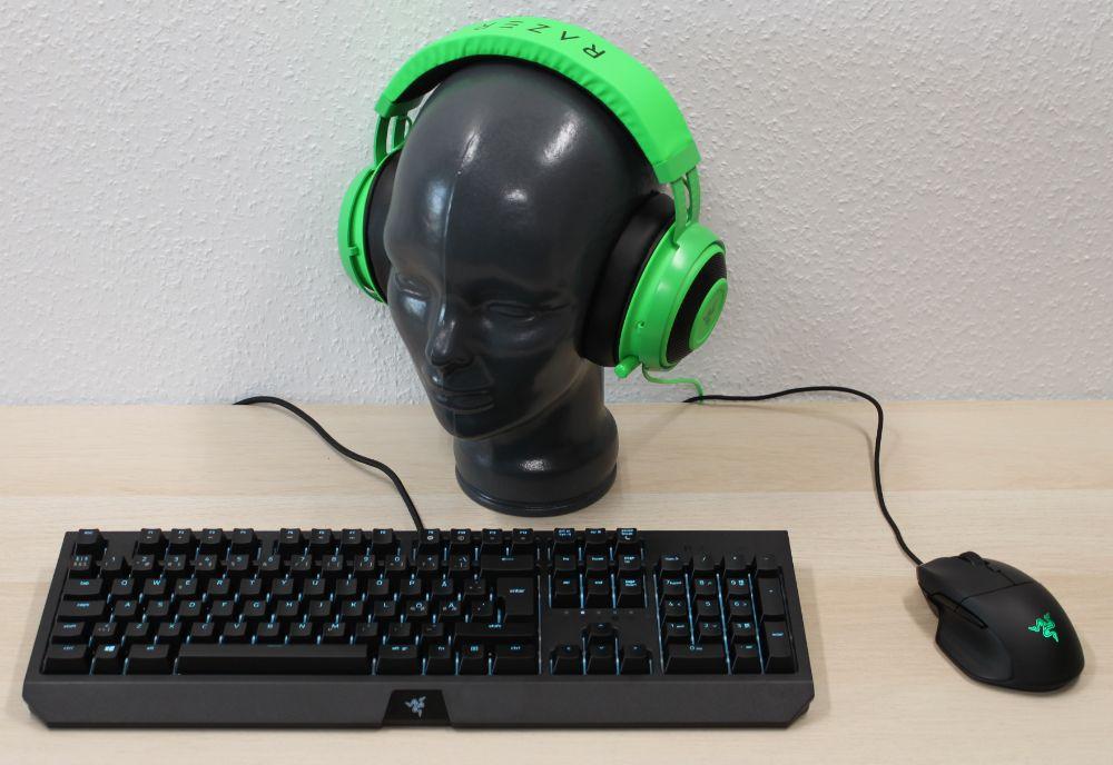 Razer_Gaming_bundle_Blackwidow_blasilisk_kraken_tweak_dk_40