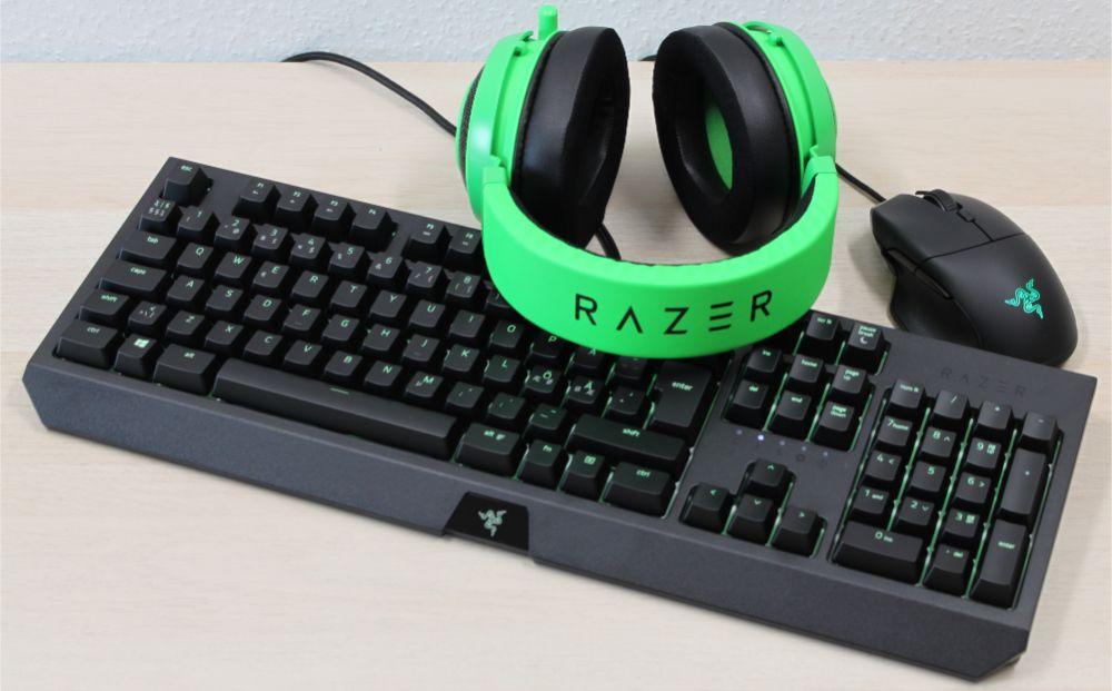 Razer_Gaming_bundle_Blackwidow_blasilisk_kraken_tweak_dk_41