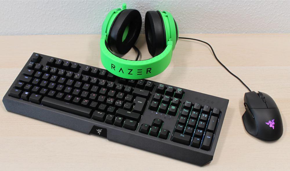 Razer_Gaming_bundle_Blackwidow_blasilisk_kraken_tweak_dk_42