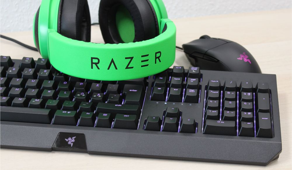 Razer_Gaming_bundle_Blackwidow_blasilisk_kraken_tweak_dk_43
