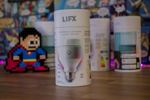 tweak_dk_lifx_a60_wifi_colour_led_smart_bulb_pære_02