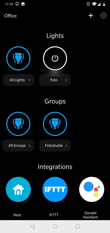 tweak_dk_lifx_a60_wifi_colour_led_smart_bulb_pære_setup_app_15