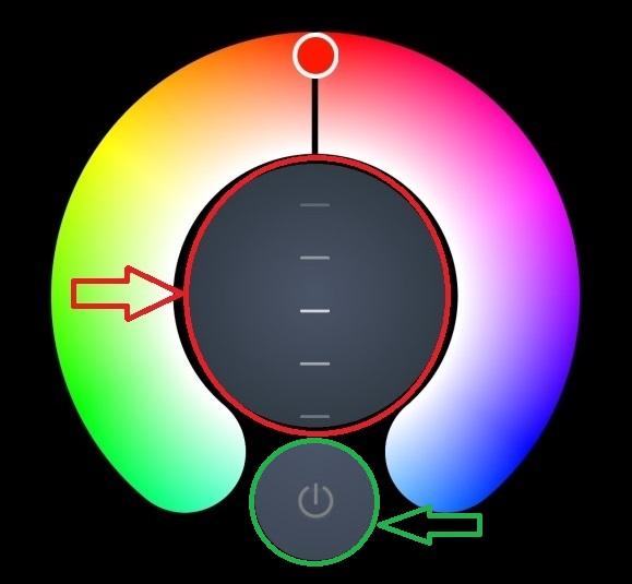 tweak_dk_lifx_a60_wifi_colour_led_smart_bulb_pære_setup_app_18