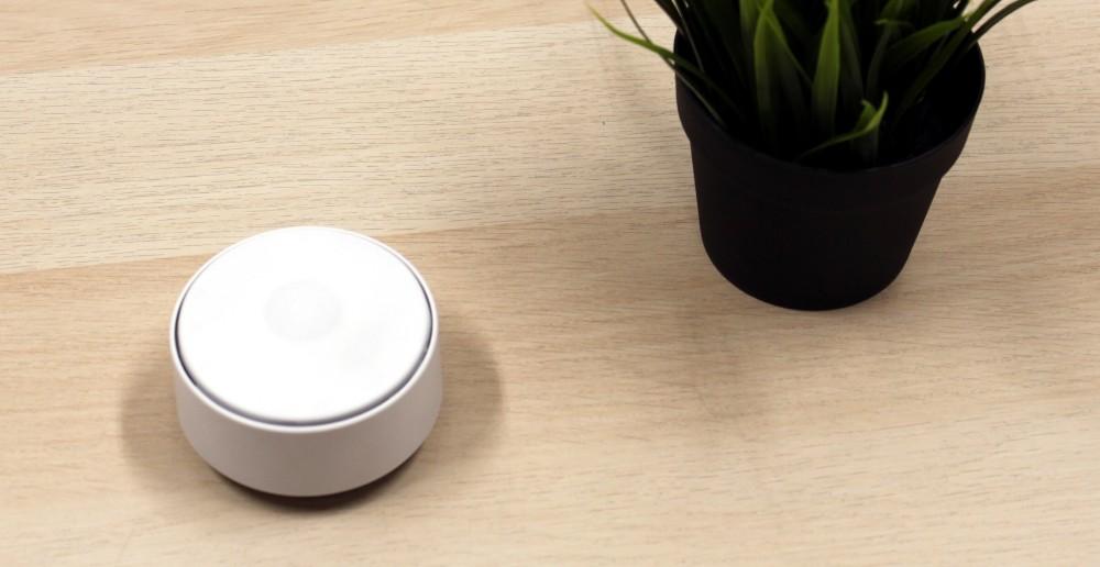 tweak_dk_minut_point_smart_home_alarm_43