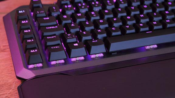 cooler_master_mk850_keyboard_tweak_dk