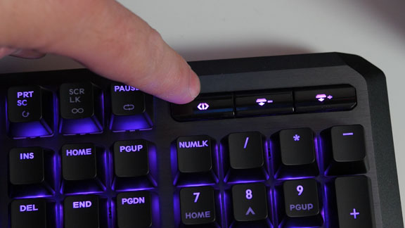 cooler_master_mk850_off_button_tweak_dk