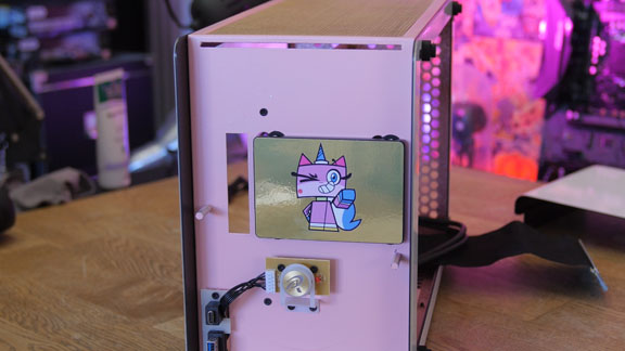 unikitty_pc_gaming_build_gold_ssd_tweak_dk