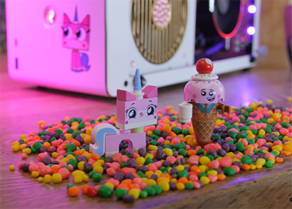 unikitty_pc_gaming_build_rainbow_tweak_dk