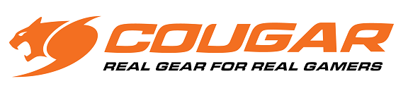 1_Cougar_STX750_80_plus_white_strømforsyning_logo