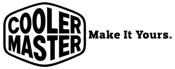 1_Cooler_Master_CK530_mekanisk_tenkeyless_tastatur_logo