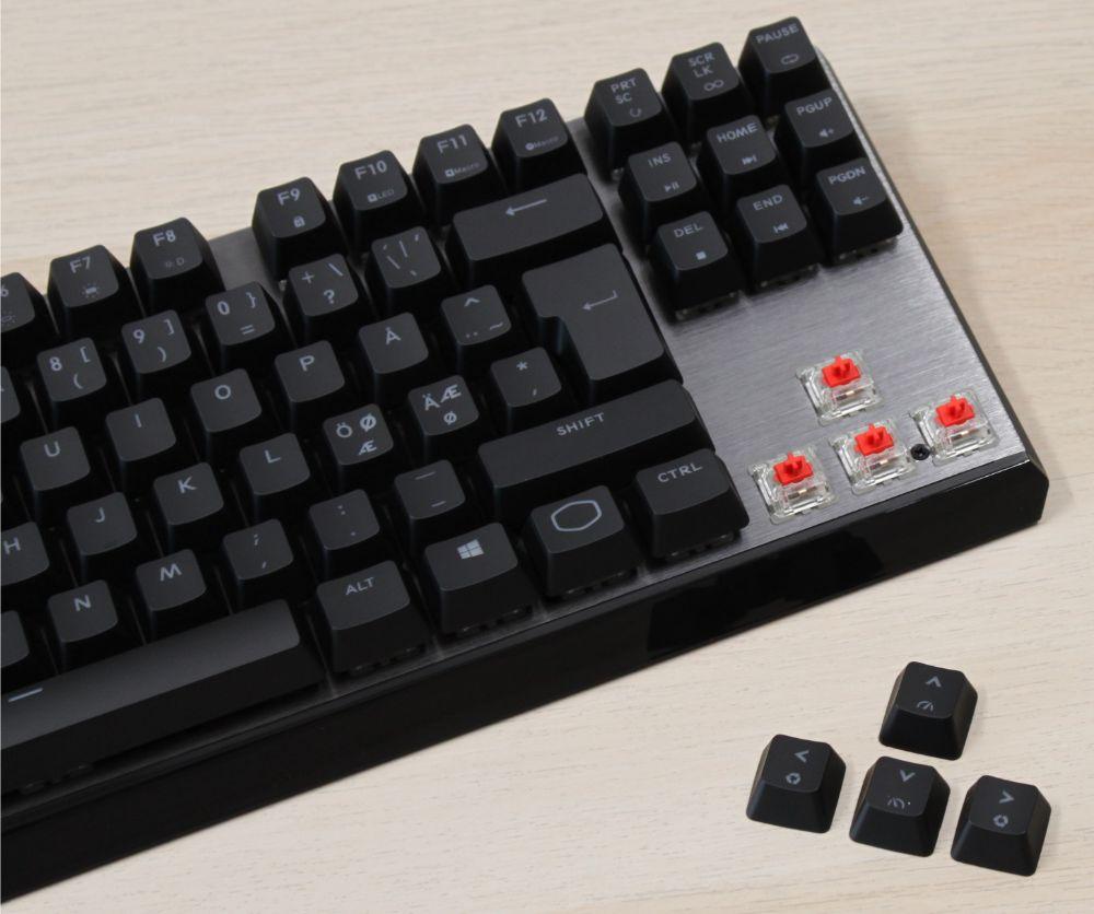 16_Cooler_,Master_MK730_mekanisk_tenkeyless_tastatur_cherry_red