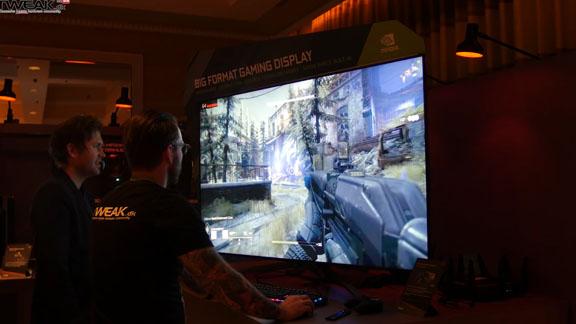 gaming_monitor_guide_bfgd_tweak_dk