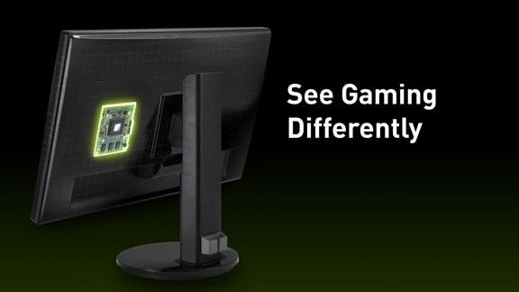 gaming_monitor_guide_g-sync_module_tweak_dk