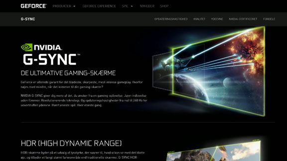 gaming_monitor_guide_g-sync_rate_tweak_dk