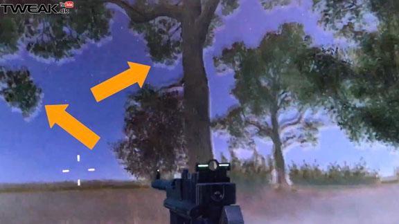 gaming_monitor_guide_ghosting_tweak_dk