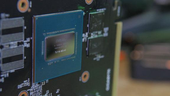 gigabyte_gtx_1660_gaming_oc_chip