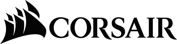 1_Corsair_M55_RGB_PRO_gamermus_logo