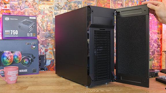cooler_master_silencio_s600_front_panel