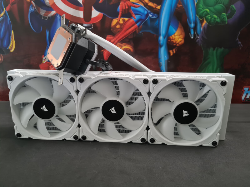 Design Cooling test AIO Airflow Guide in BeQuiet Price Corsair Aircooler Cooler Fractal Arctic Noise Best Master.jpg