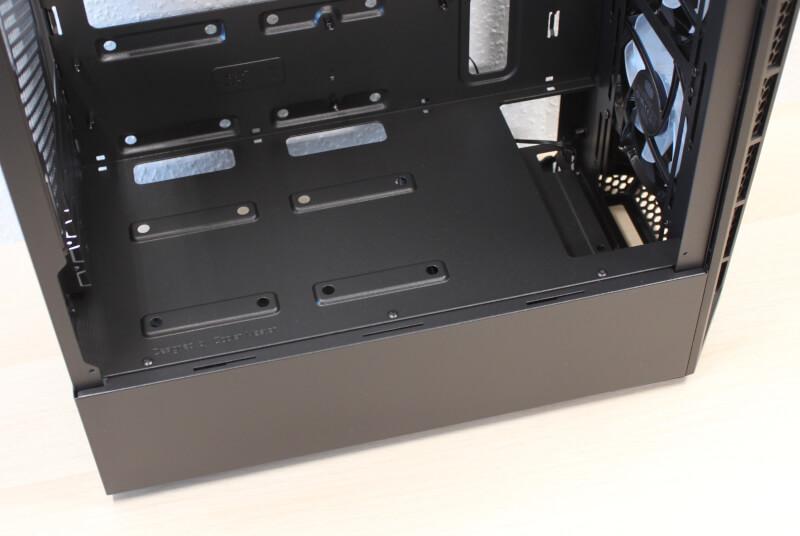 MasterBox MB320L Cooler Master