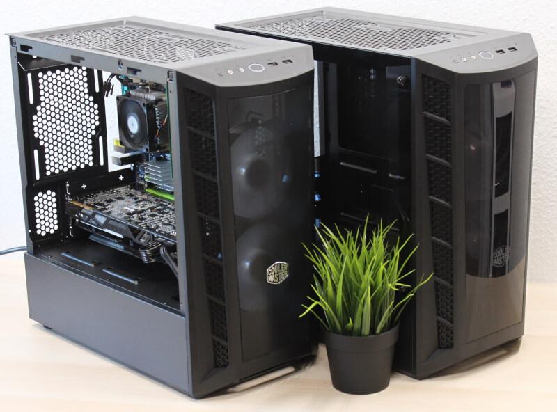 33_konklusion_cooler_master_MB320L_MB311L_ARGB_kabinetter.JPG
