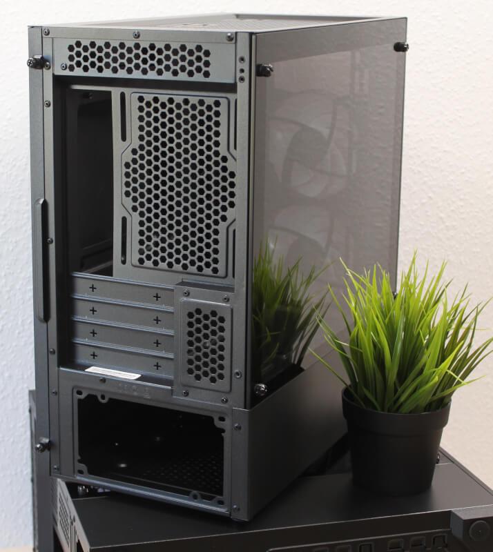 PSU coverMB320L_MB311L_ARGB_cooler_master_køling_ventilation