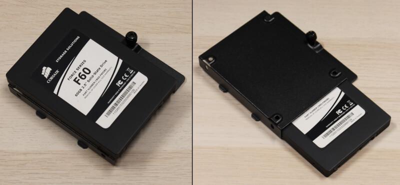 22_otte_SSD_pladser_beslag_cooler_master_NR600P_workstation_kabinet.JPG