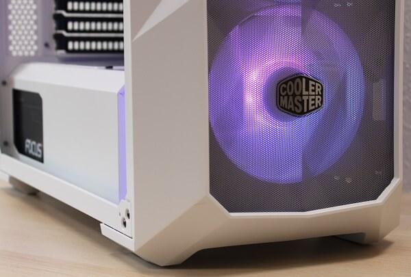 mesh_td500_front_cooler_master