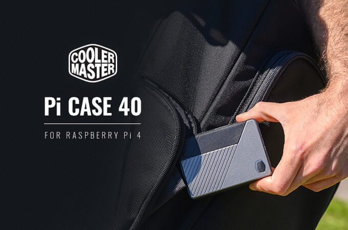 Cooler_Master_snart_klar_med_Raspberry_Pi_case