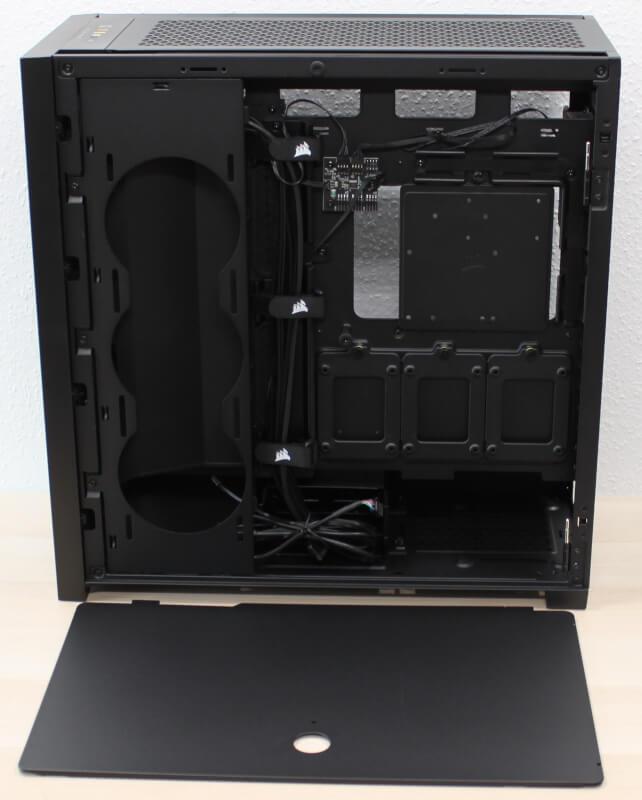 21_beskyttelses_panel_afmonteret_corsair_5000D_airflow.JPG