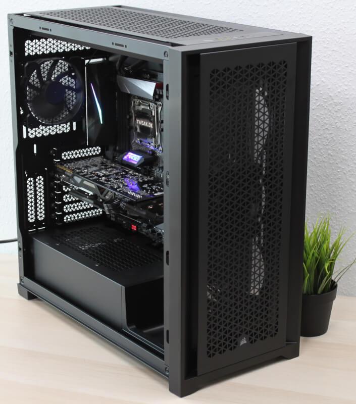 35_fuldendt_system_corsair_kabinet_gaming_5000D_airflow_miditower.JPG