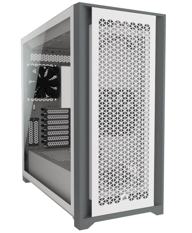 36_hvid_version_5000d_airflow_corsair_gaming_kabinet.jpg