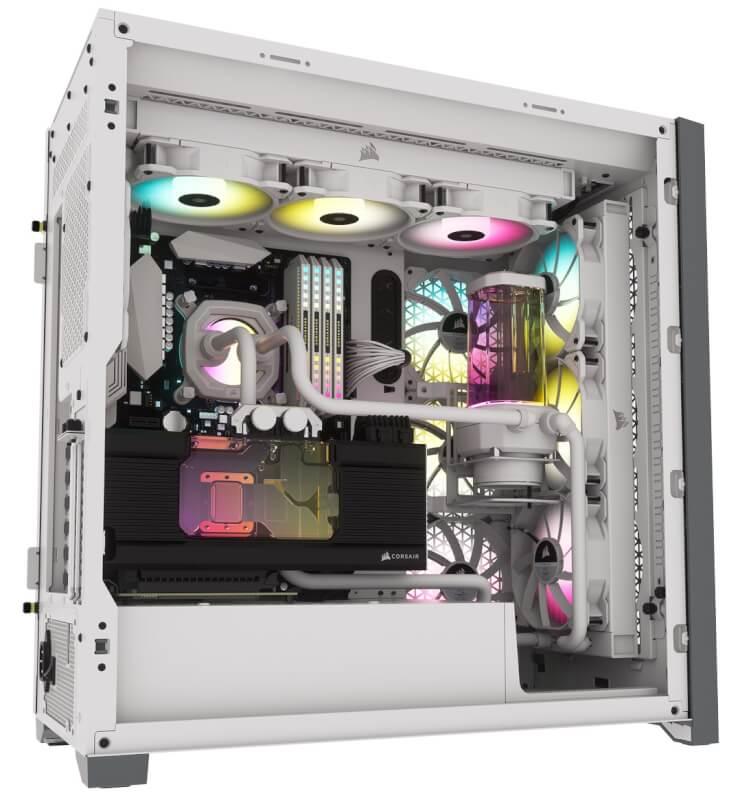 37_hvid_grå_udgave_kabinet_5000D_airflow_hardware_monteret_corsair.jpg