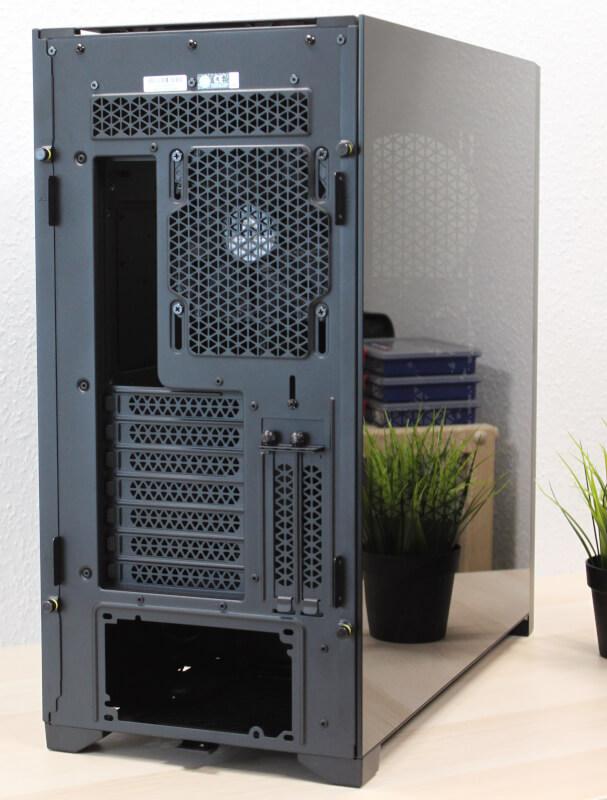bagenden_5000d_corsair_gaming_Tower_kabinet_airflow