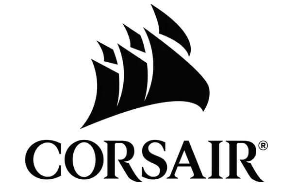 1_corsair_new_logo_tweak_dk.jpg