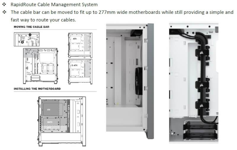 2_features_corsair_kabinet_4000x_rgb_kabelføring.jpg