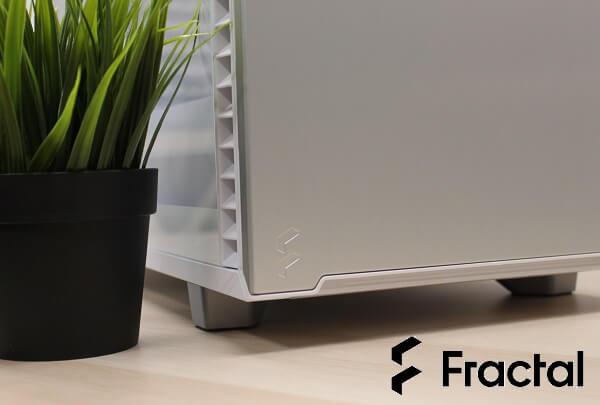 fractal_7_define_front_design