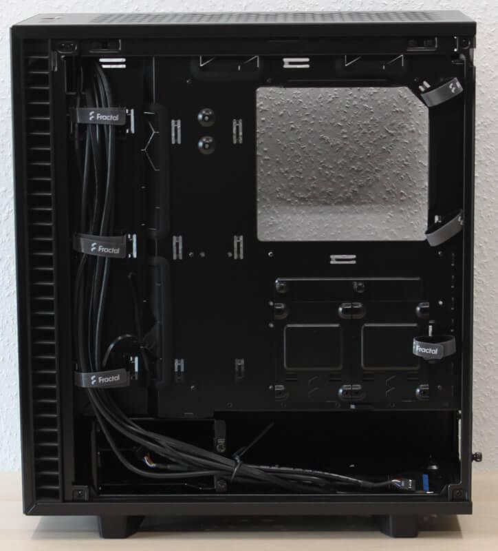 bagsidek abelføring_fractal_design define 7 compact kabinet miditower