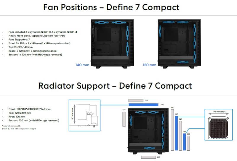 2_blæser_radiator_support_fractal_design_define_7_compact.jpg