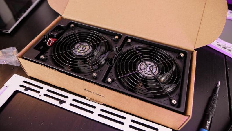 cooler-master-masterbox-nr200p-fans.jpg