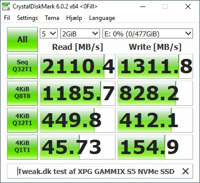 1_tweak_dk_xpg_gammix_s5_512_gb_nvme_ssd_test_01_crystaldiskmark_0filled_test.jpg