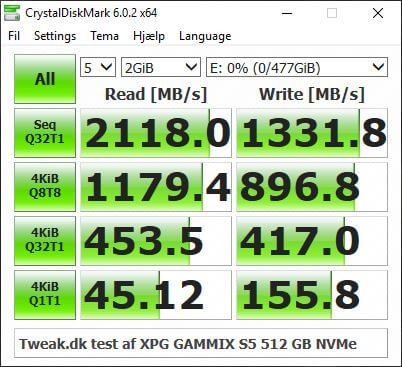 1_tweak_dk_xpg_gammix_s5_512_gb_nvme_ssd_test_02_crystaldiskmark_random_test.jpg