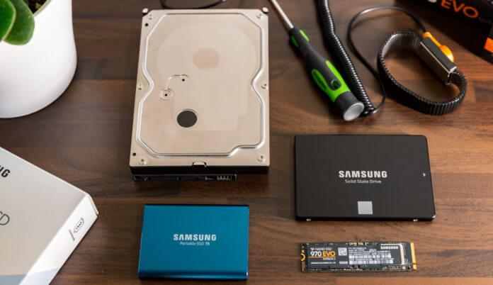 Samsung-SSD-e1542985800169-696x402.jpg