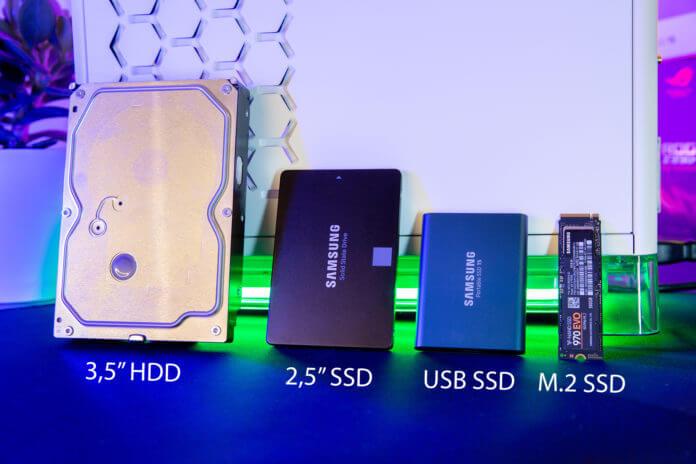 Samsung-SSD-format-696x464.jpg