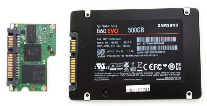 Samsung_860_Evo-696x356.jpg