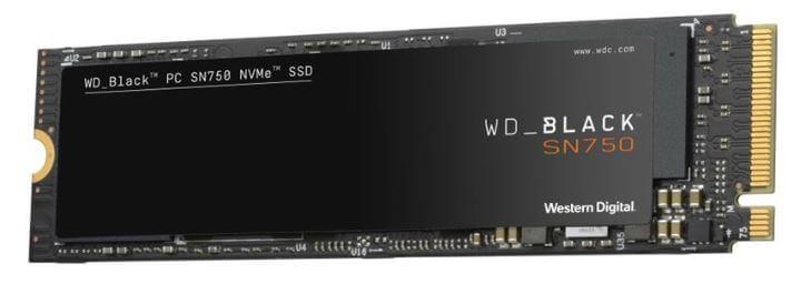 WD-Black-SN750.JPG