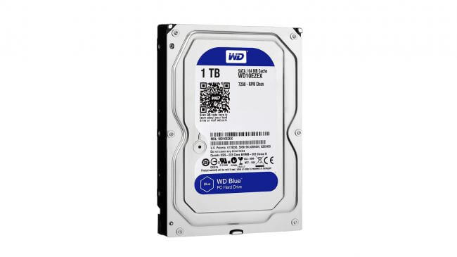 Western Digital Blue Desktop 1TB.jpg