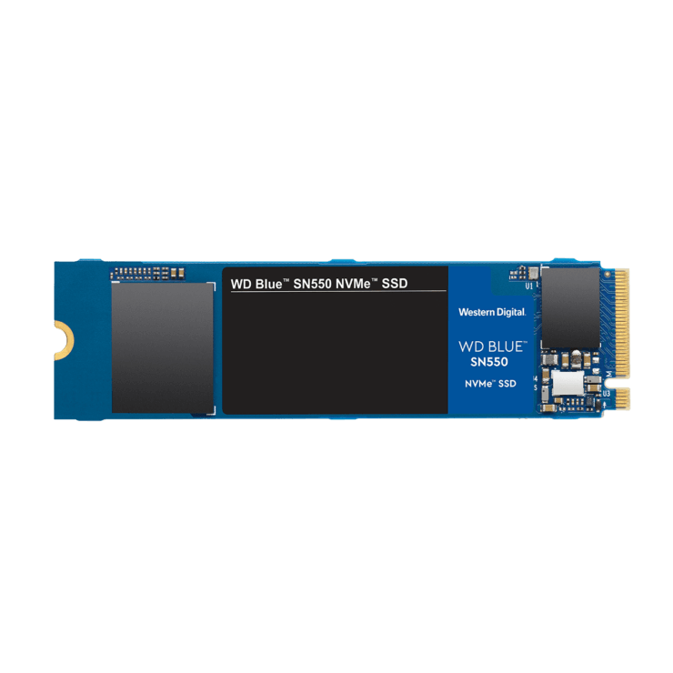 wd-blue-sn550-nvme-ssd-1.png.thumb_.1280.1280-1-740x740.png